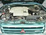 Used 1999 MITSUBISHI PAJERO IO BF68059 for Sale Image 30