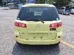 Used 2005 MAZDA DEMIO BF68103 for Sale Image 4