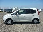 Used 2004 MITSUBISHI COLT BF68015 for Sale Image 2