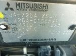 Used 2004 MITSUBISHI COLT BF68015 for Sale Image 28