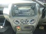 Used 2003 DAIHATSU YRV BF68017 for Sale Image 25