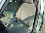 Used 2001 TOYOTA VISTA SEDAN BF68105 for Sale Image 18