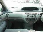 Used 2001 TOYOTA VISTA SEDAN BF68105 for Sale Image 22