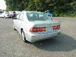 Used 2001 TOYOTA VISTA SEDAN BF68105 for Sale Image 3