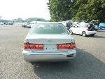 Used 2001 TOYOTA VISTA SEDAN BF68105 for Sale Image 4