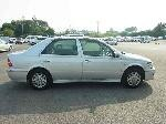 Used 2001 TOYOTA VISTA SEDAN BF68105 for Sale Image 6
