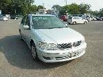 Used 2001 TOYOTA VISTA SEDAN BF68105 for Sale Image 7