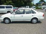 Used 1999 TOYOTA SPRINTER SEDAN BF67933 for Sale Image 2