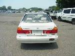 Used 1999 TOYOTA SPRINTER SEDAN BF67933 for Sale Image 4