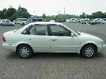 Used 1999 TOYOTA SPRINTER SEDAN BF67933 for Sale Image 6