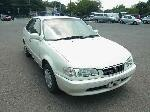 Used 1999 TOYOTA SPRINTER SEDAN BF67933 for Sale Image 7