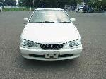 Used 1999 TOYOTA SPRINTER SEDAN BF67933 for Sale Image 8