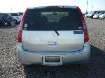 Used 2004 MITSUBISHI COLT BF68018 for Sale Image 4