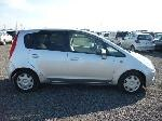 Used 2004 MITSUBISHI COLT BF68018 for Sale Image 6