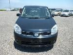 Used 2005 NISSAN LAFESTA BF68020 for Sale Image 8