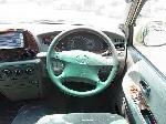 Used 2001 TOYOTA LITEACE NOAH BF67937 for Sale Image 22