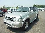 Used 1999 TOYOTA HILUX SURF BF68071 for Sale Image 1