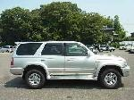 Used 1999 TOYOTA HILUX SURF BF68071 for Sale Image 6