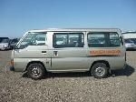 Used 1996 NISSAN HOMY VAN BF68026 for Sale Image 2