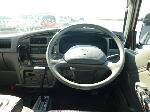 Used 1996 NISSAN HOMY VAN BF68026 for Sale Image 21