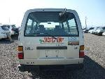 Used 1996 NISSAN HOMY VAN BF68026 for Sale Image 4