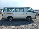 Used 1996 NISSAN HOMY VAN BF68026 for Sale Image 6