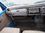 Used 1983 MITSUBISHI CANTER BF67971 for Sale Image 21