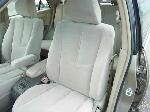 Used 2000 TOYOTA HARRIER BF67973 for Sale Image 18