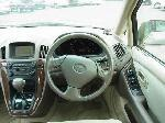 Used 2000 TOYOTA HARRIER BF67973 for Sale Image 21
