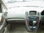 Used 2000 TOYOTA HARRIER BF67973 for Sale Image 22