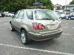 Used 2000 TOYOTA HARRIER BF67973 for Sale Image 3