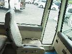 Used 1987 NISSAN CIVILIAN BUS BF67944 for Sale Image 18