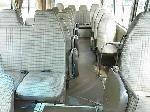 Used 1987 NISSAN CIVILIAN BUS BF67944 for Sale Image 19