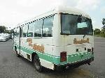 Used 1987 NISSAN CIVILIAN BUS BF67944 for Sale Image 3