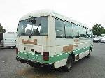 Used 1987 NISSAN CIVILIAN BUS BF67944 for Sale Image 5