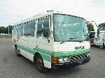 Used 1987 NISSAN CIVILIAN BUS BF67944 for Sale Image 7