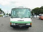 Used 1987 NISSAN CIVILIAN BUS BF67944 for Sale Image 8