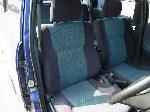 Used 2000 DAIHATSU TERIOS BF68118 for Sale Image 17