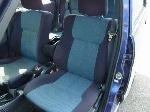 Used 2000 DAIHATSU TERIOS BF68118 for Sale Image 18