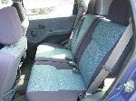 Used 2000 DAIHATSU TERIOS BF68118 for Sale Image 19