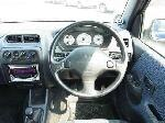 Used 2000 DAIHATSU TERIOS BF68118 for Sale Image 21