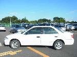 Used 1999 TOYOTA CARINA BF68135 for Sale Image 2