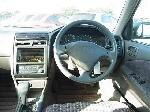Used 1999 TOYOTA CARINA BF68135 for Sale Image 21