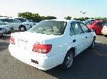 Used 1999 TOYOTA CARINA BF68135 for Sale Image 5