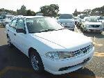 Used 1999 TOYOTA CARINA BF68135 for Sale Image 7
