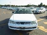 Used 1999 TOYOTA CARINA BF68135 for Sale Image 8
