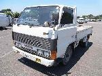 Used 1988 MAZDA TITAN BF67945 for Sale Image 1