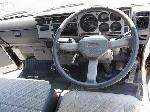 Used 1988 MAZDA TITAN BF67945 for Sale Image 21