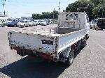 Used 1988 MAZDA TITAN BF67945 for Sale Image 5