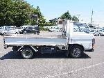Used 1988 MAZDA TITAN BF67945 for Sale Image 6